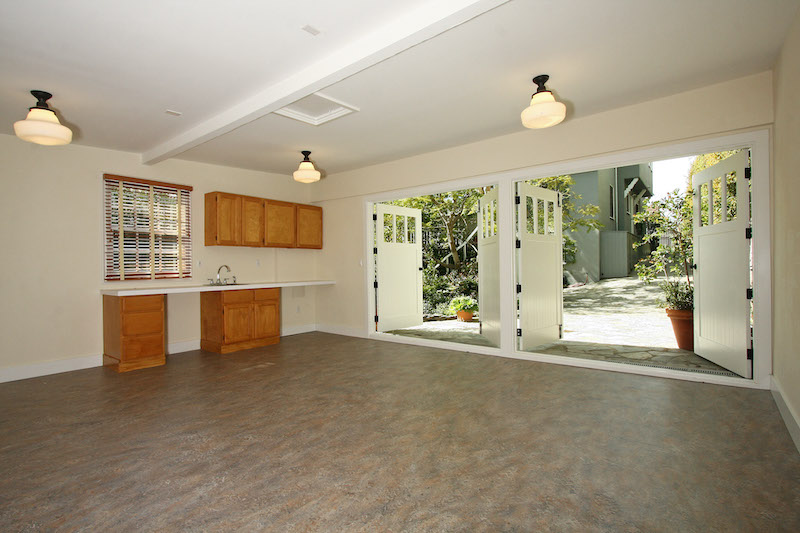 406 N Bonhill Rd,Los Angeles,California 90049,4 Bedrooms Bedrooms,3 BathroomsBathrooms,Home,N Bonhill Rd,1097