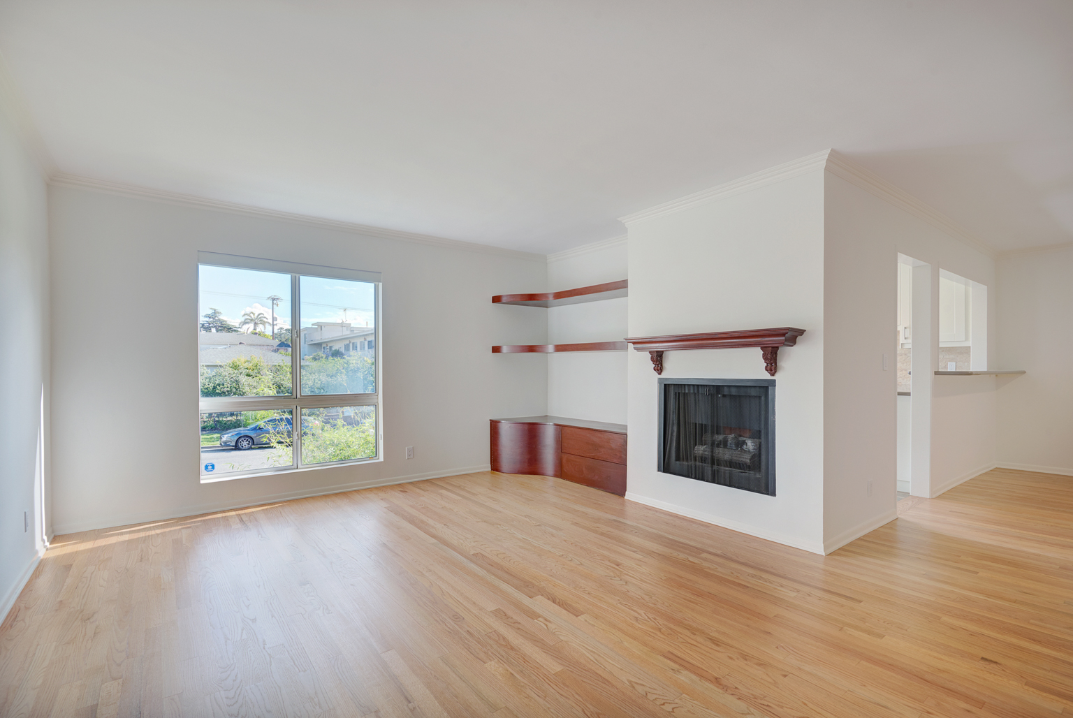 832 Euclid St #111,Santa Monica,California 90403,2 Bedrooms Bedrooms,2.5 BathroomsBathrooms,Apartment,Euclid St #111,1099