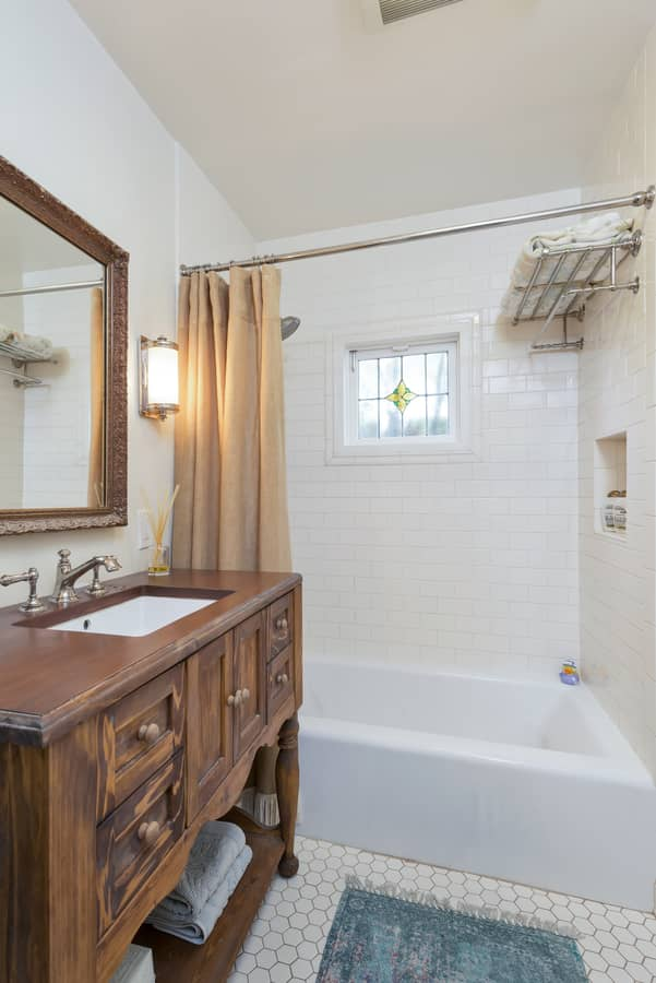 1006 Monument,Pacific Palisades,California 90272,3 Bedrooms Bedrooms,1.5 BathroomsBathrooms,Home,Monument,1102