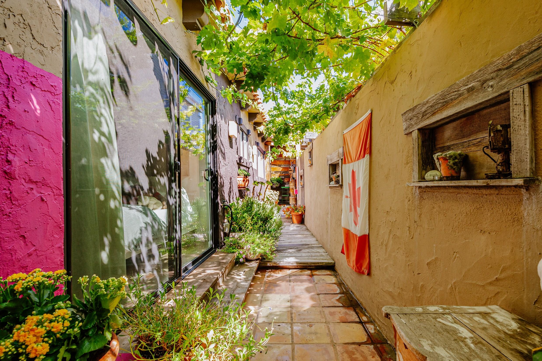 516 Beirut,Pacific Palisades,California 90272,3 Bedrooms Bedrooms,2 BathroomsBathrooms,Home,Beirut,1105