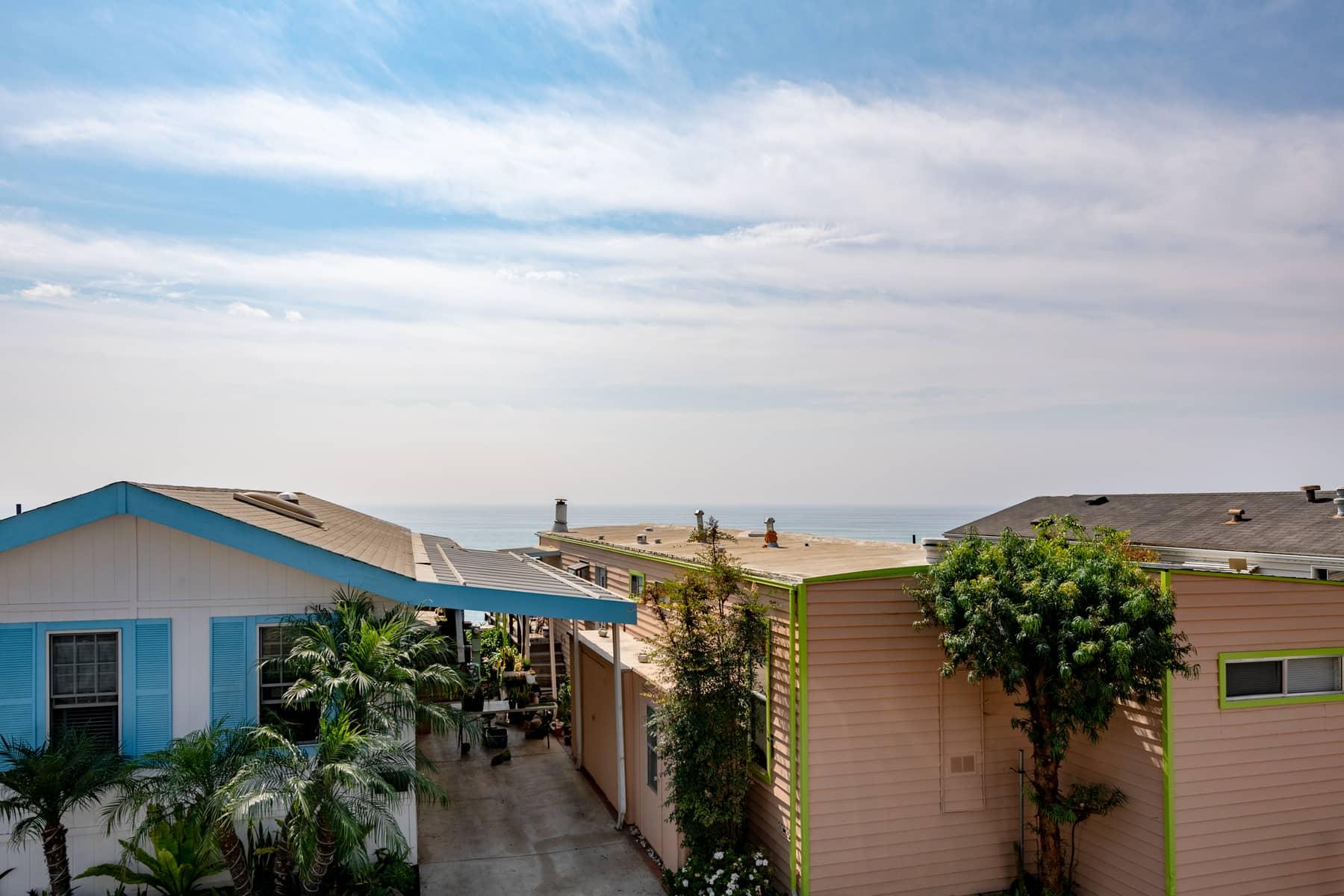 17015 Pacific Coast Highway, Pacific Palisades, California 90272, 2 Bedrooms Bedrooms, ,2 BathroomsBathrooms,Home,For Sale,Pacific Coast Highway,1116