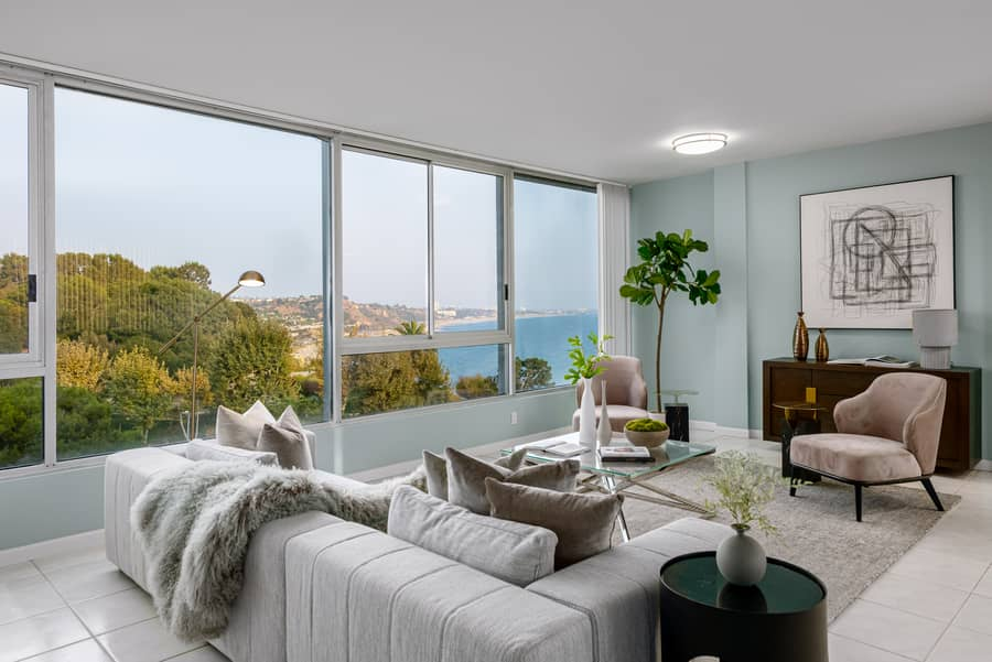 17350 Sunset, Pacific Palisades, California 90272, 1 Bedroom Bedrooms, ,1 BathroomBathrooms,Apartment,For Sale,Sunset,1118