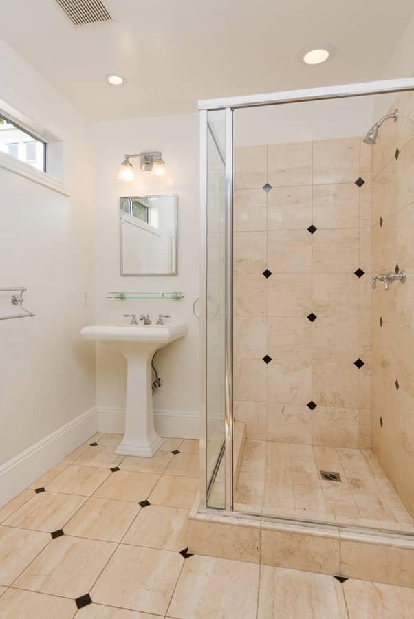 871 Kagawa Street, Pacific Palisades, California 90272, 5 Bedrooms Bedrooms, ,4 BathroomsBathrooms,Home,For Rent,Kagawa Street,1119
