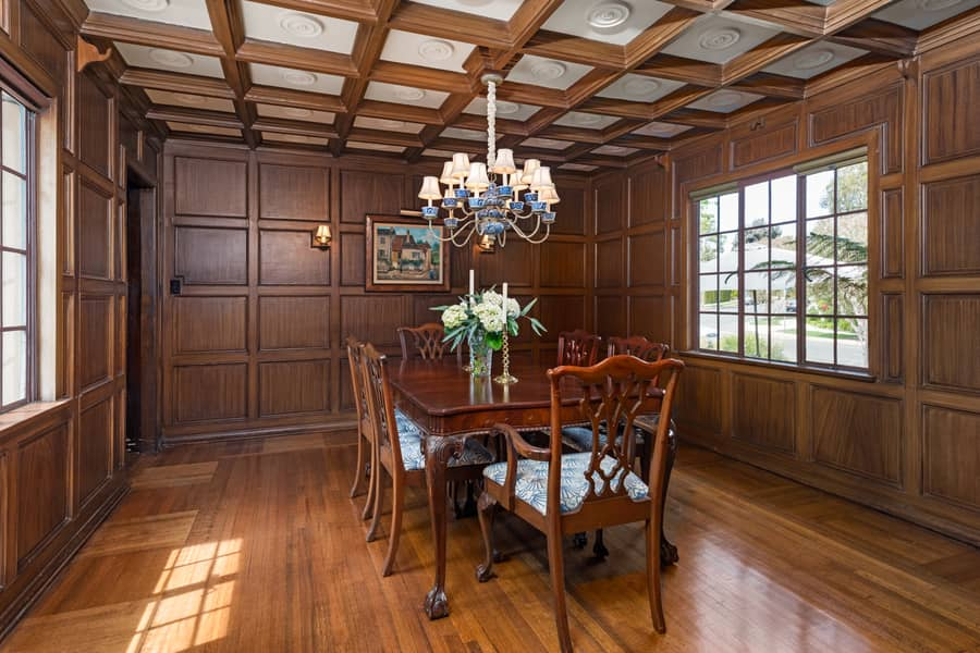 559 Almoloya Drive, Los Angeles, California 90272, 5 Bedrooms Bedrooms, ,4.5 BathroomsBathrooms,Home,For Sale,Almoloya Drive,1126