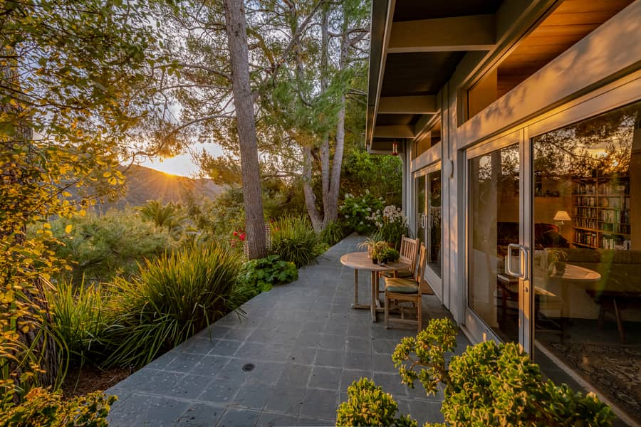 16798 Charmel Lane, Pacific Palisades, California 90272, 2 Bedrooms Bedrooms, ,2 BathroomsBathrooms,Home,For Sale,1128