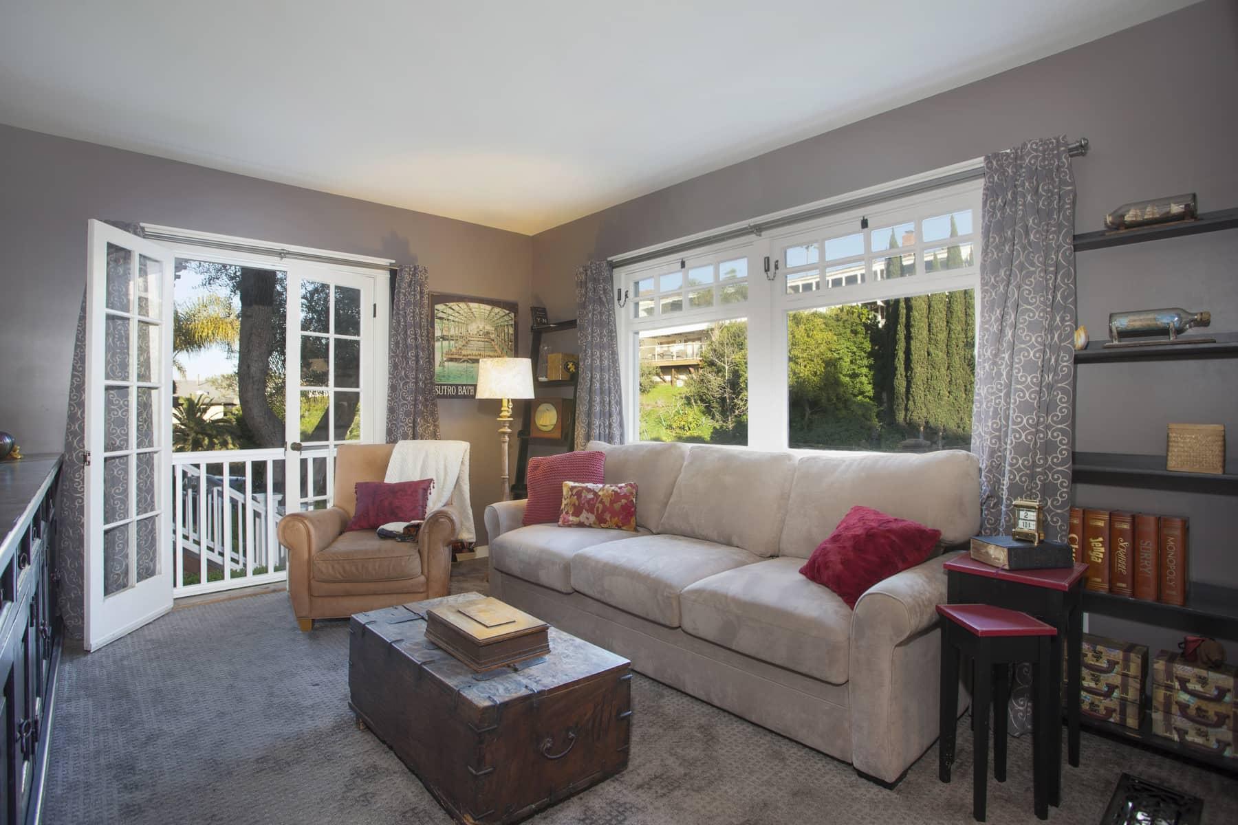 235 Fowling St,Playa Del Rey,California,3 Bedrooms Bedrooms,3 BathroomsBathrooms,Home,Fowling St,1022
