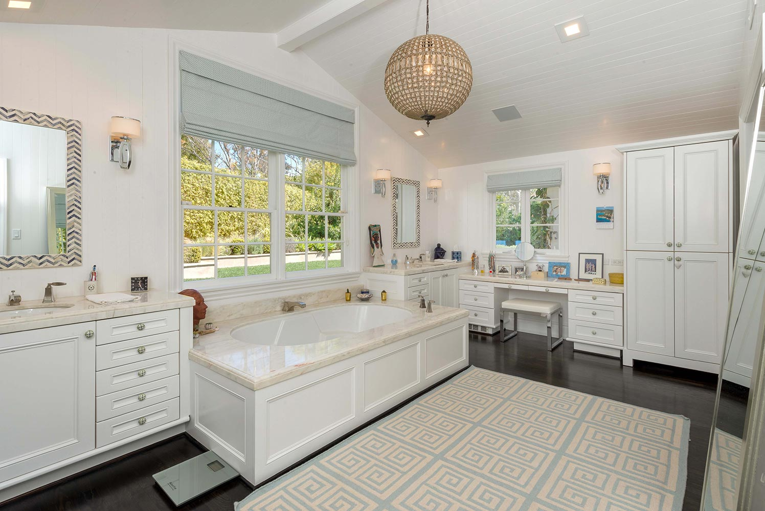 1224 Villa Woods Dr,Pacific Palisades,California 90272,4 Bedrooms Bedrooms,3.5 BathroomsBathrooms,Home,Villa Woods Dr,1026