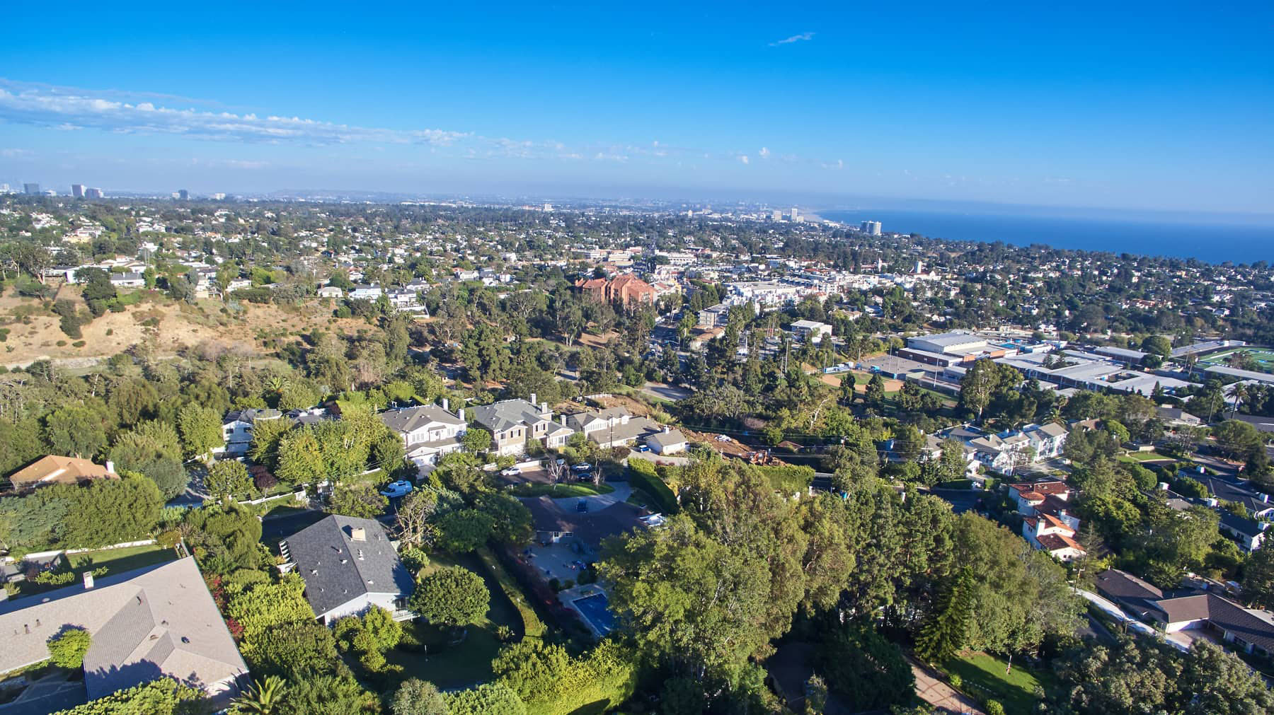 1045 El Medio Ave.,Pacific Palisades,California 90272,3 Bedrooms Bedrooms,2.5 BathroomsBathrooms,Home,El Medio Ave.,1039