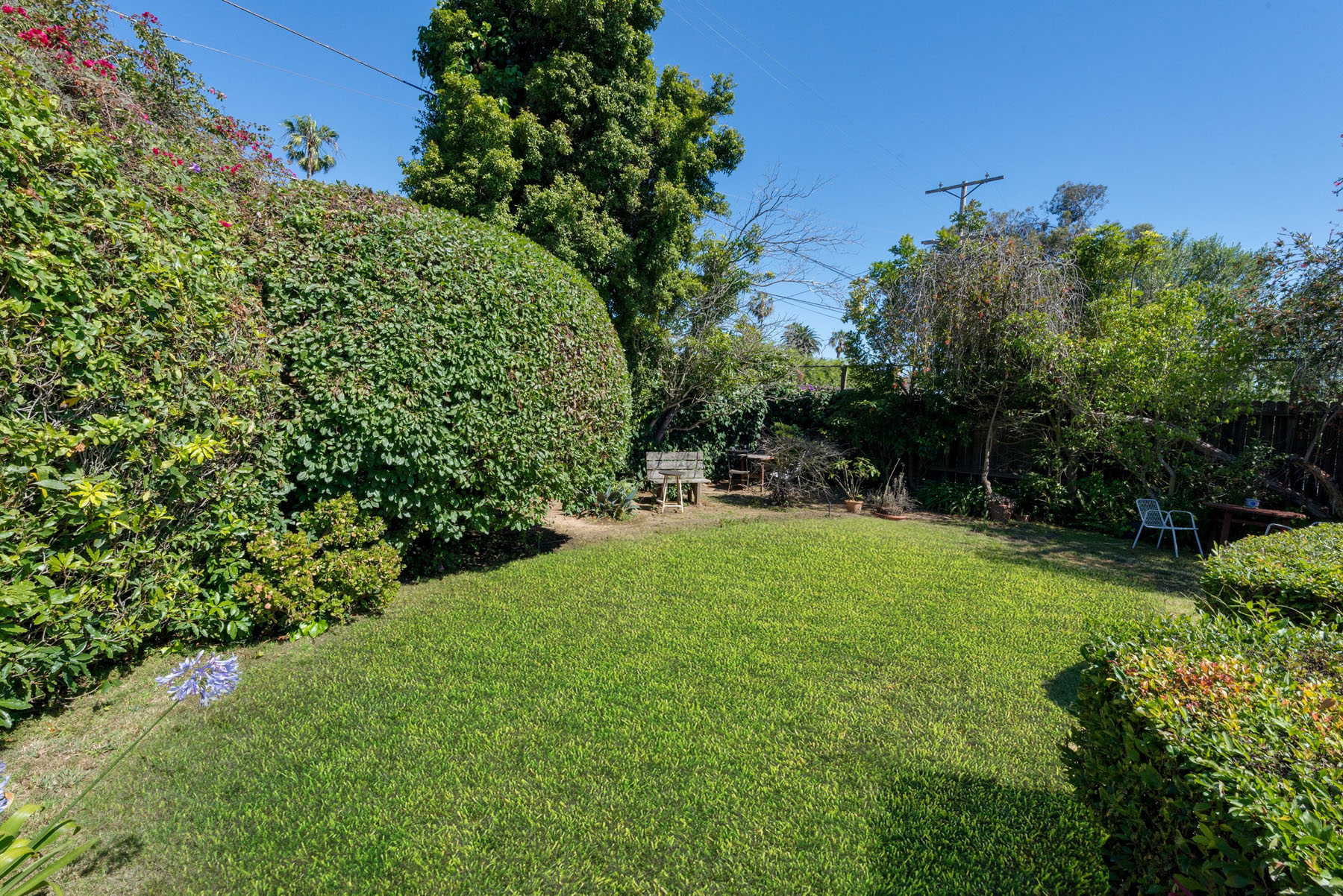410 Via de la Paz,Pacific Palisades,California 90272,3 Bedrooms Bedrooms,3 BathroomsBathrooms,Home,Via de la Paz,1041