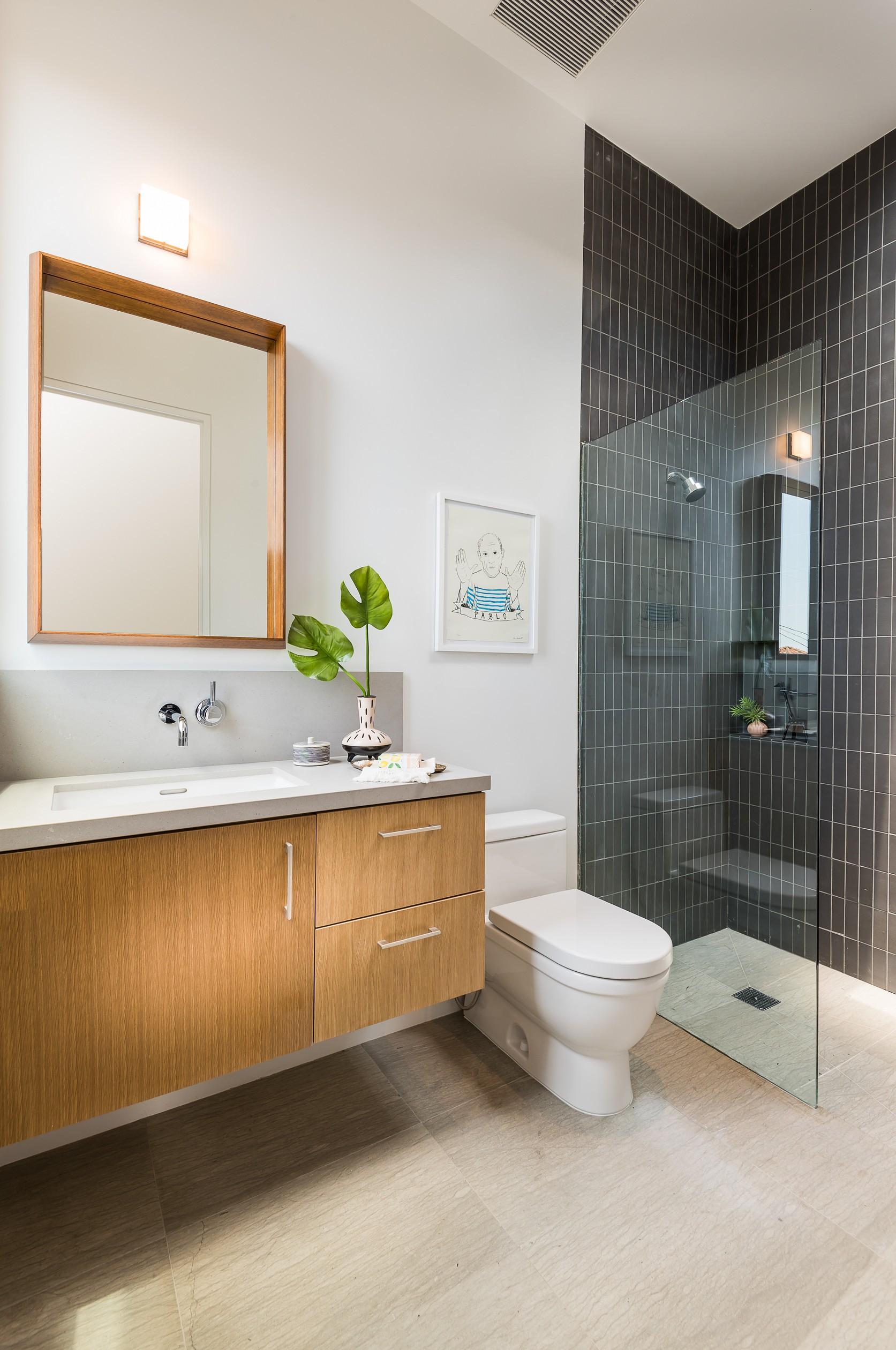 1265 Rimmer,Pacific Palisades,California 90272,5 Bedrooms Bedrooms,6.5 BathroomsBathrooms,Home,Rimmer,1046