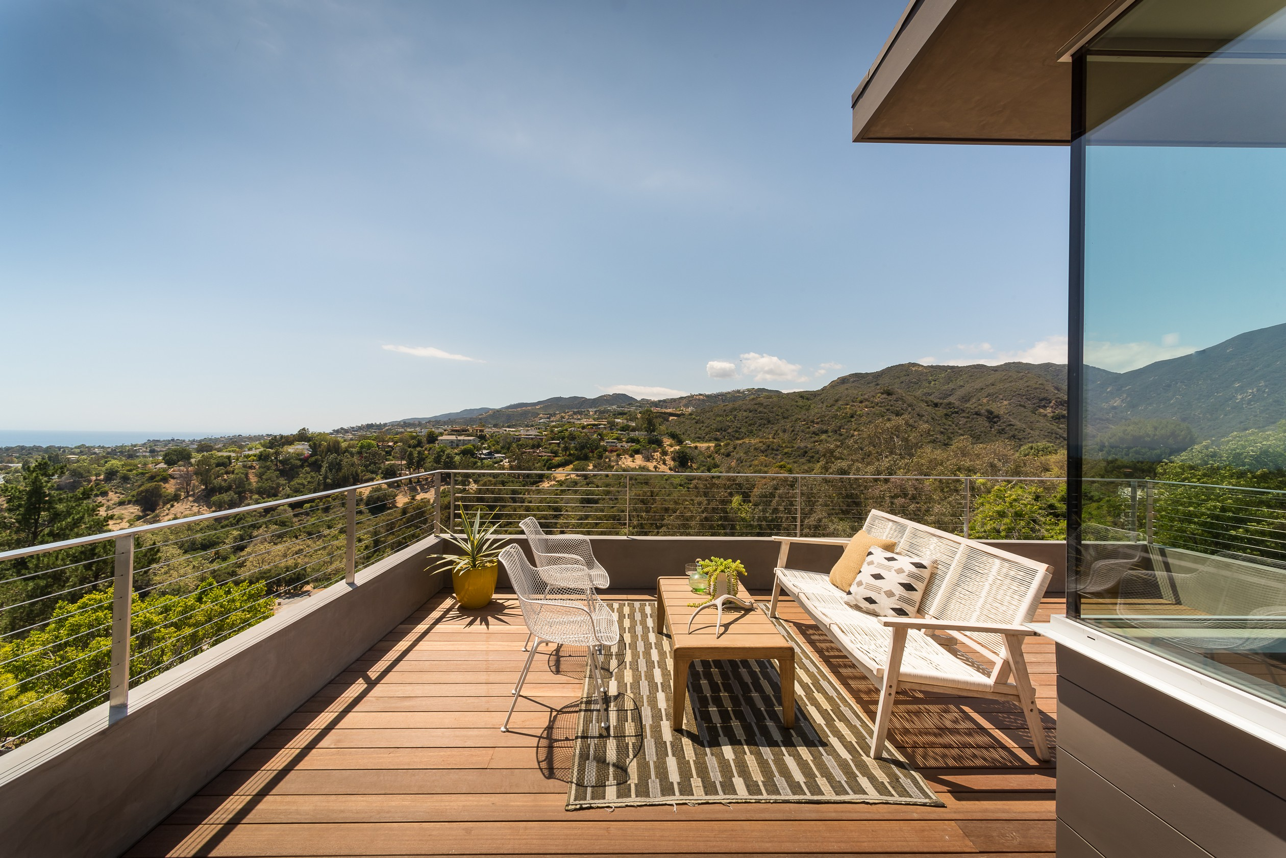 1265 Rimmer,Pacific Palisades,California 90272,5 Bedrooms Bedrooms,6.5 BathroomsBathrooms,Home,Rimmer,1046