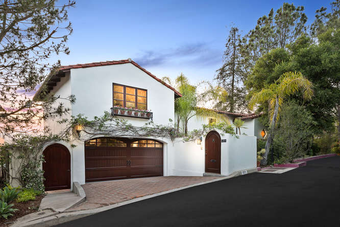 1271 Rimmer,Pacific Palisades,California 90272,5 Bedrooms Bedrooms,6 BathroomsBathrooms,Home,Rimmer,1047