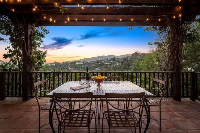1271 Rimmer,Pacific Palisades,California 90272,5 Bedrooms Bedrooms,6 BathroomsBathrooms,Home,Rimmer,1047