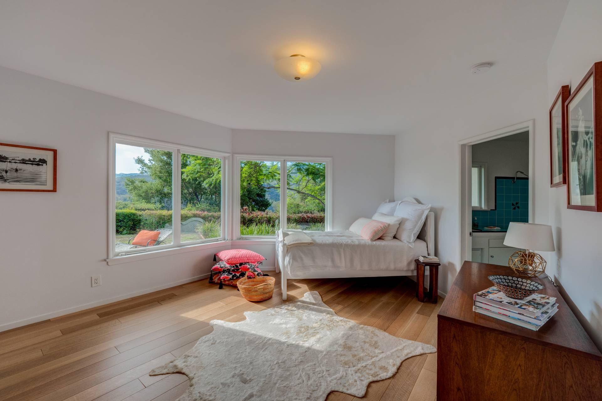 1290 Rimmer,Pacific Palisades,California 90272,3 Bedrooms Bedrooms,3 BathroomsBathrooms,Home,Rimmer,1060