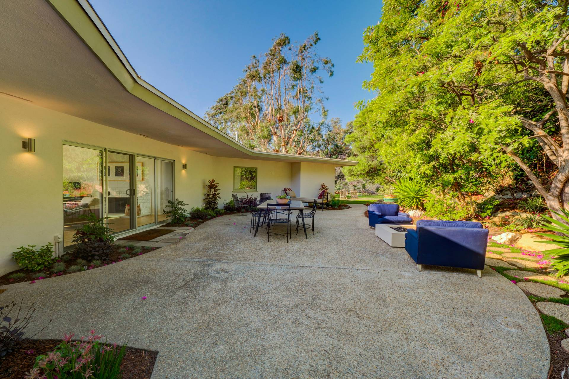 1290 Rimmer,Pacific Palisades,California 90272,3 Bedrooms Bedrooms,3 BathroomsBathrooms,Home,Rimmer,1060