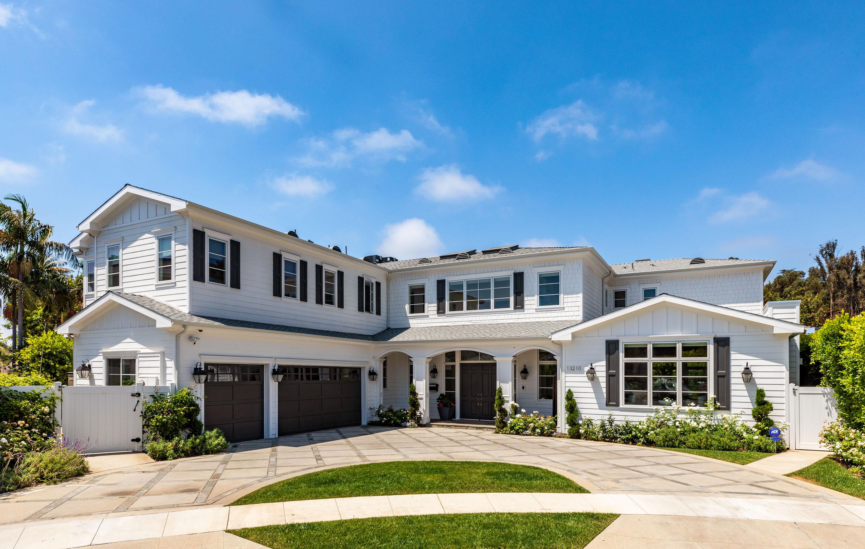 13210 Haney Place,Los Angeles,California 90049,5 Bedrooms Bedrooms,9 BathroomsBathrooms,Home,Haney Place,1064