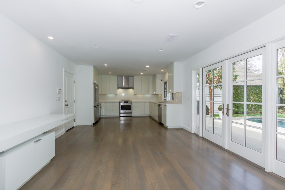 844 Toyopa,Pacific Palisades,California 90272,3 Bedrooms Bedrooms,2 BathroomsBathrooms,Home,Toyopa,1067