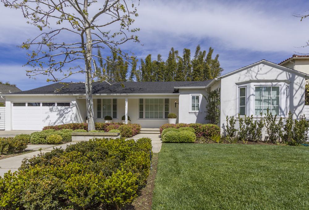 844 Toyopa,Pacific Palisades,California 90272,3 Bedrooms Bedrooms,2 BathroomsBathrooms,Home,Toyopa,1067