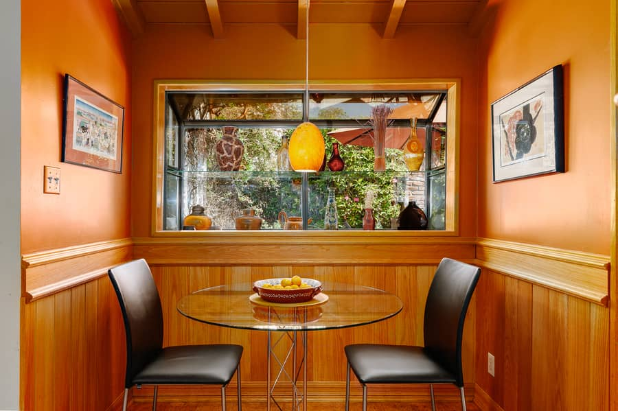 16339 Akron,Pacific Palisades,California 90272,3 Bedrooms Bedrooms,2 BathroomsBathrooms,Home,Akron,1081