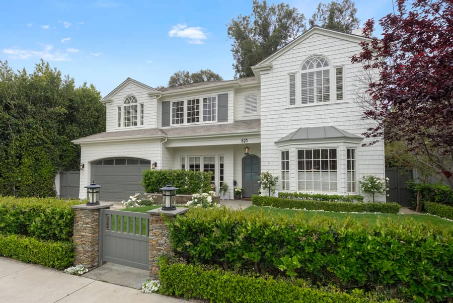 825 Alma Real Dr,Pacific Palisades,California 90272,6 Bedrooms Bedrooms,7 BathroomsBathrooms,Home,Alma Real Dr,1085