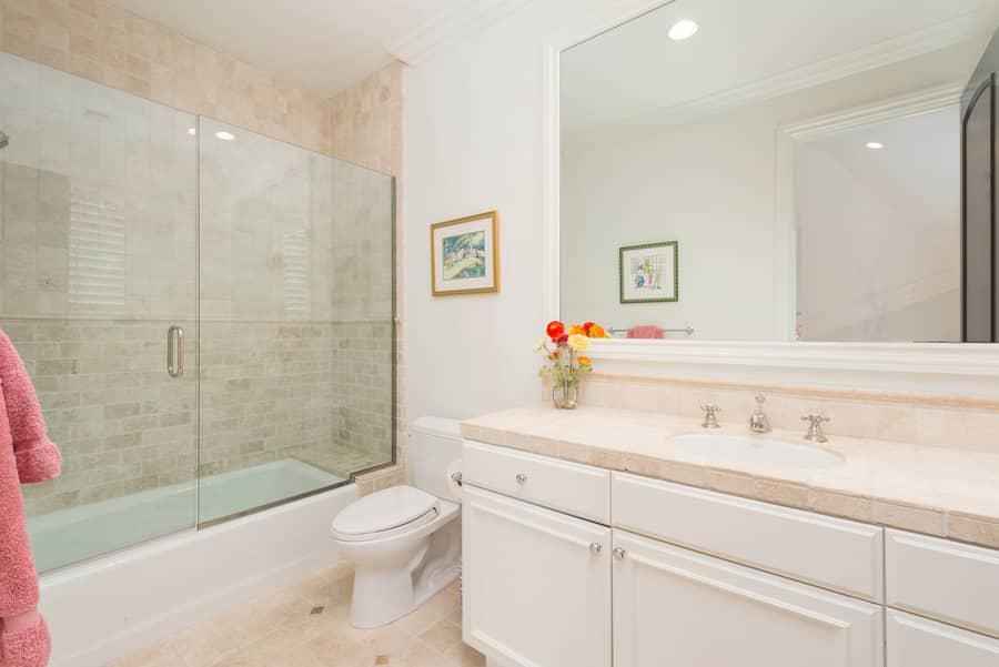 825 Alma Real Dr,Pacific Palisades,California 90272,6 Bedrooms Bedrooms,7 BathroomsBathrooms,Home,Alma Real Dr,1085