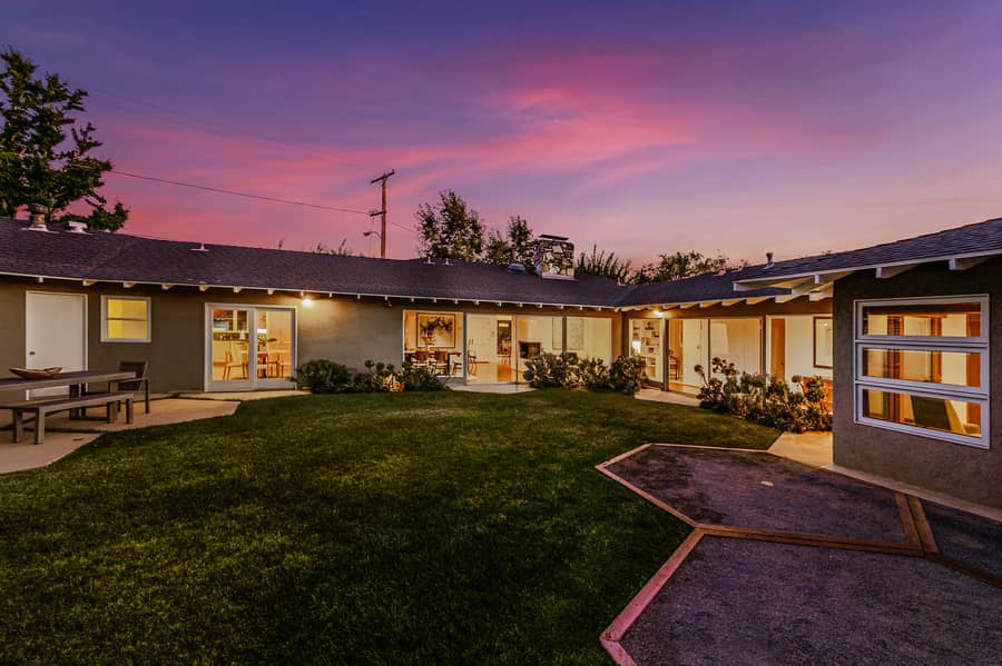 1031 Villa Grove Dr,Pacific Palisades,California 90272,4 Bedrooms Bedrooms,3 BathroomsBathrooms,Home,Villa Grove Dr,1087