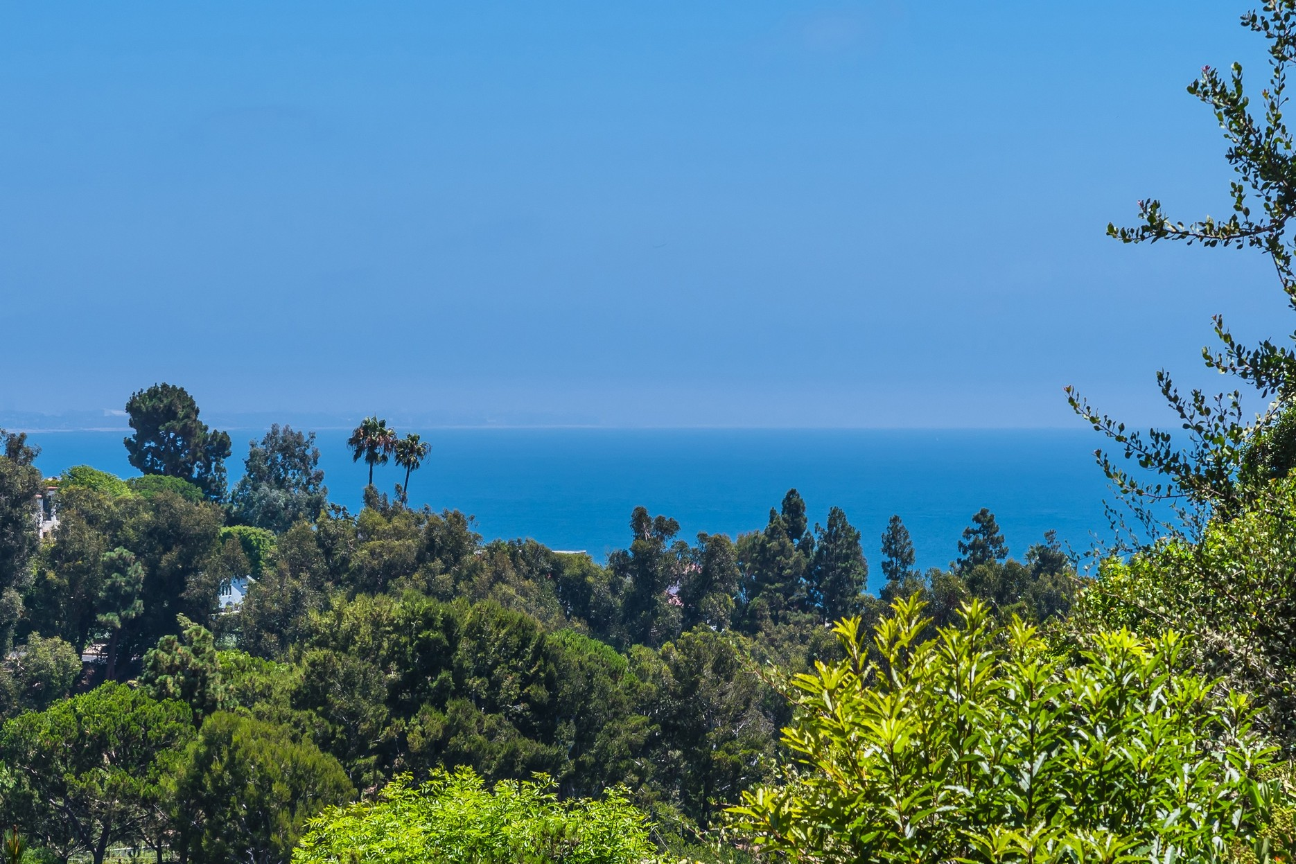 18008 Sea Reef,Pacific Palisades,California 90272,5 Bedrooms Bedrooms,3 BathroomsBathrooms,Home,Sea Reef,1090