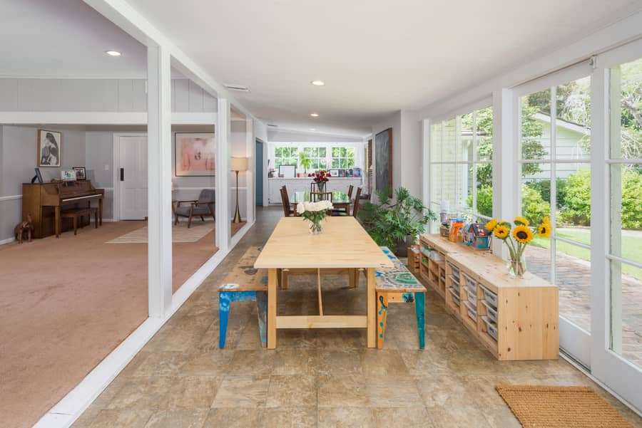 1661 San Remo,Pacific Palisades,California 90272,4 Bedrooms Bedrooms,3 BathroomsBathrooms,Home,San Remo,1091