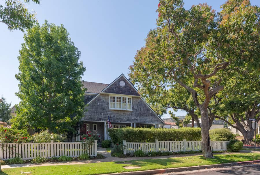 743 Almar,Pacific Palisades,California 90272,5 Bedrooms Bedrooms,3.5 BathroomsBathrooms,Home,Almar,1092