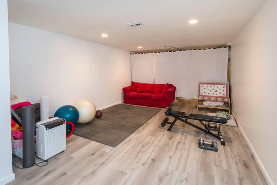 743 Almar,Pacific Palisades,California 90272,5 Bedrooms Bedrooms,3.5 BathroomsBathrooms,Home,Almar,1092