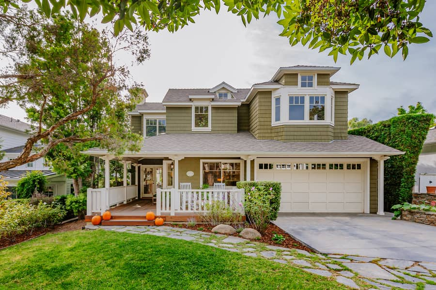 1137 Fiske Street,Pacific Palisades,California 90272,5 Bedrooms Bedrooms,3.5 BathroomsBathrooms,Home,Fiske Street,1093