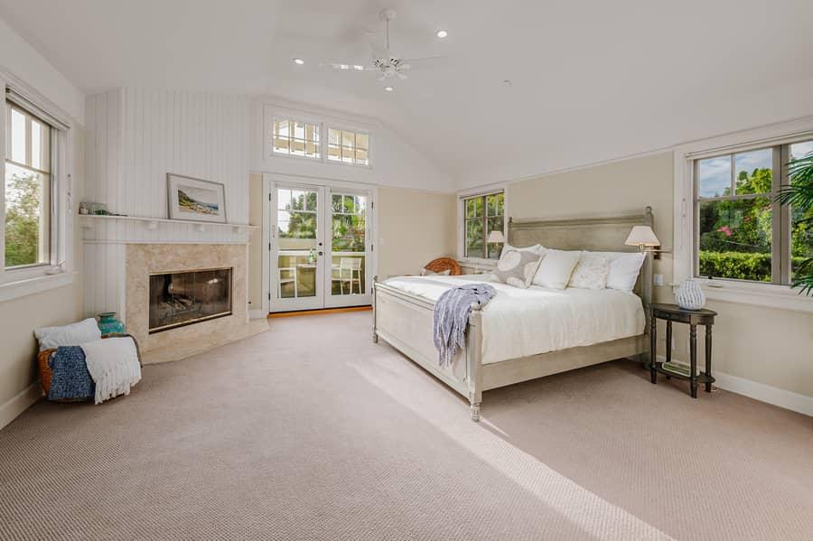 1137 Fiske Street,Pacific Palisades,California 90272,5 Bedrooms Bedrooms,3.5 BathroomsBathrooms,Home,Fiske Street,1093